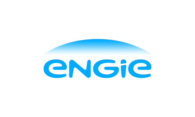 EC suspected Luxembourg of illegally providing tax incentives to French Engie