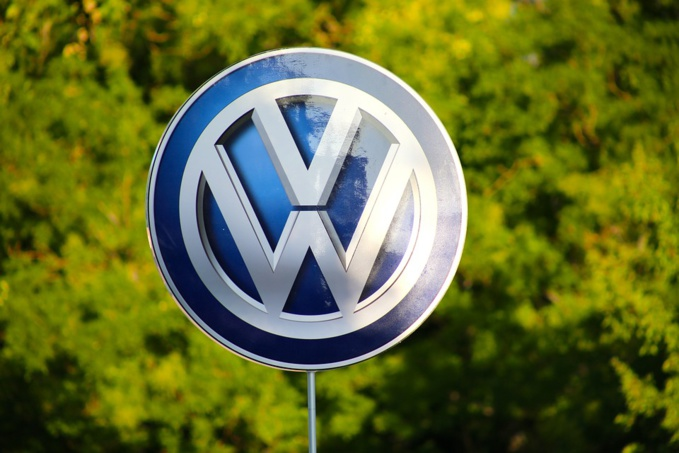 Volkswagen gets green light to sell diesels in the US