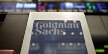 Goldman Sachs is alarmed; Should we be worried too?