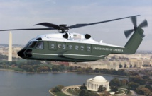 Is Sikorsky a drag on United Technologies?