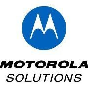 Motorola Solution Aims At Regaining Its Lost Revenues in 2015