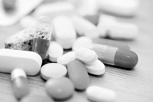 M&A Activities in Pharmaceuticals – On rise