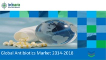 Asian Pacific Markets Are To Grab The Lime-Light For Antibiotics Industry