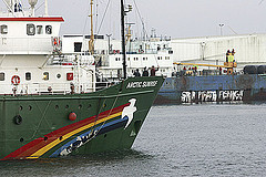 Illegal migrants' death cause furor in EU