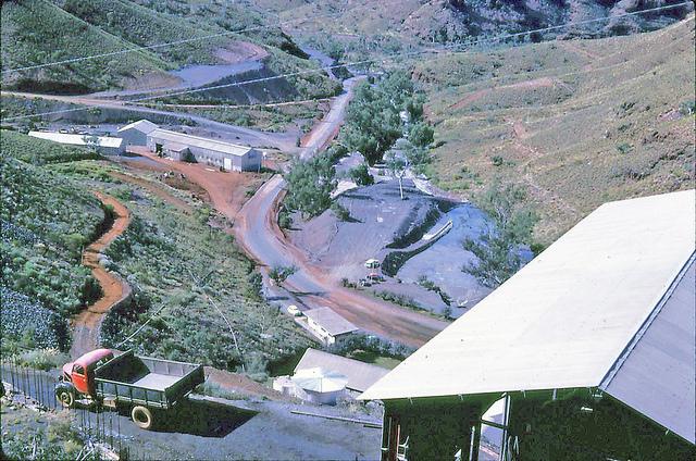 Adani lines up buyers for Galilee Basin mine