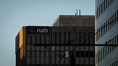 NAB to open second China branch