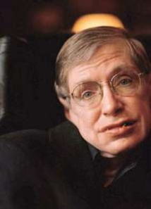 Stephen Hawking Started to Talk About Euthanasia Again