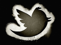 Twitter CEO Dick Costolo quits