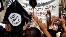 Islamic State gaining local support in Gulf Arab States.
