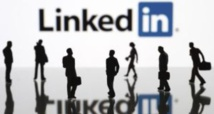 LinkedIn fails to connect with investors despite windfall revenues