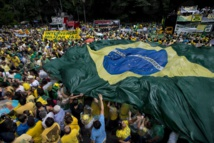 by Agência Brasil, agenciabrasil.ebc.com.br via creative commons