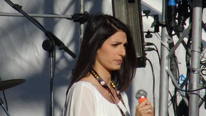 Livioandronico2013