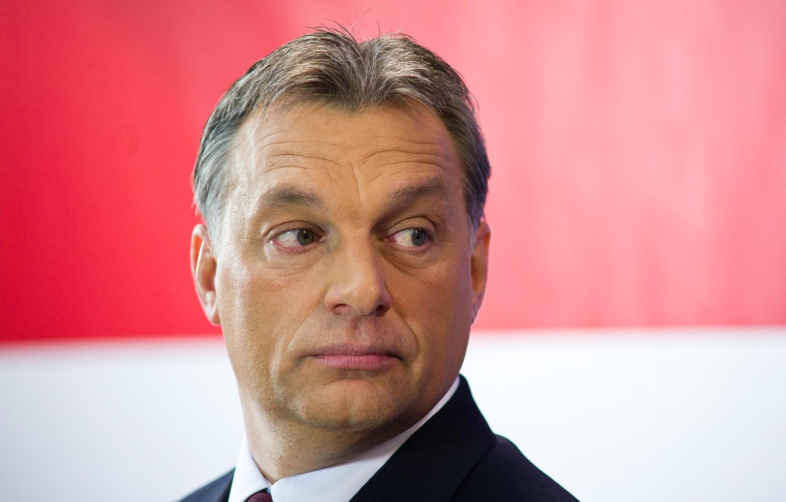 Európai Bizottság/ Végel Dániel
