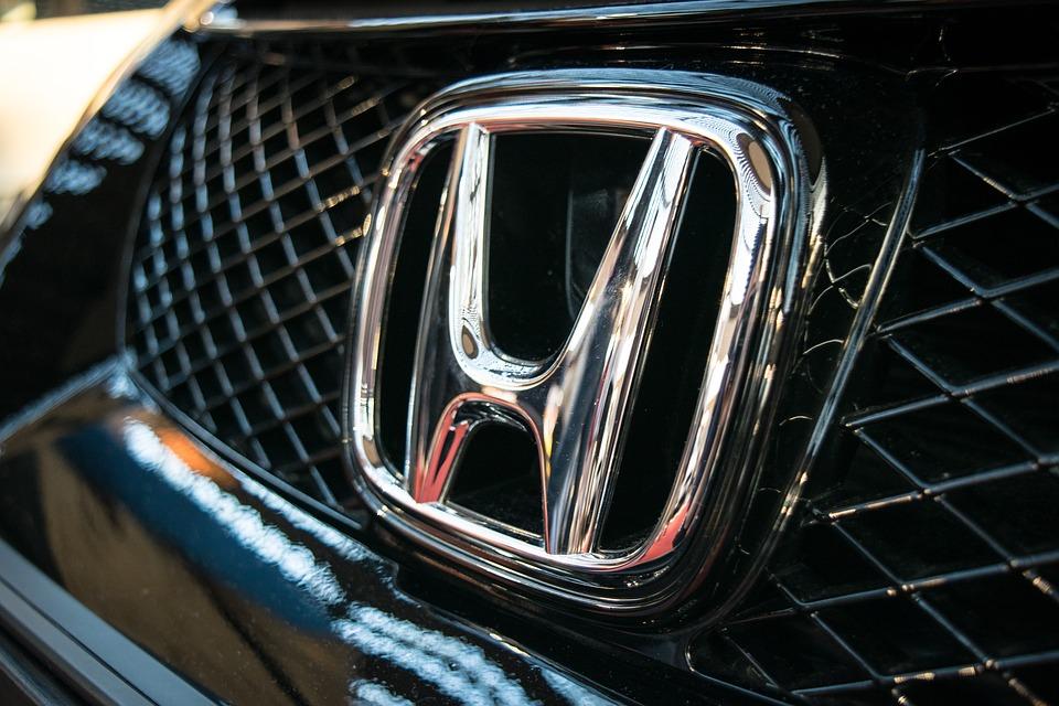 Honda Motor invested in GrabTaxi