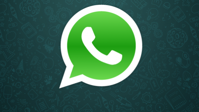 Does WhatsApp Pose a Threat to Mobile Network Operators?