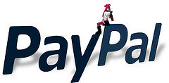 Paypal to go public in 2015 third quarter
