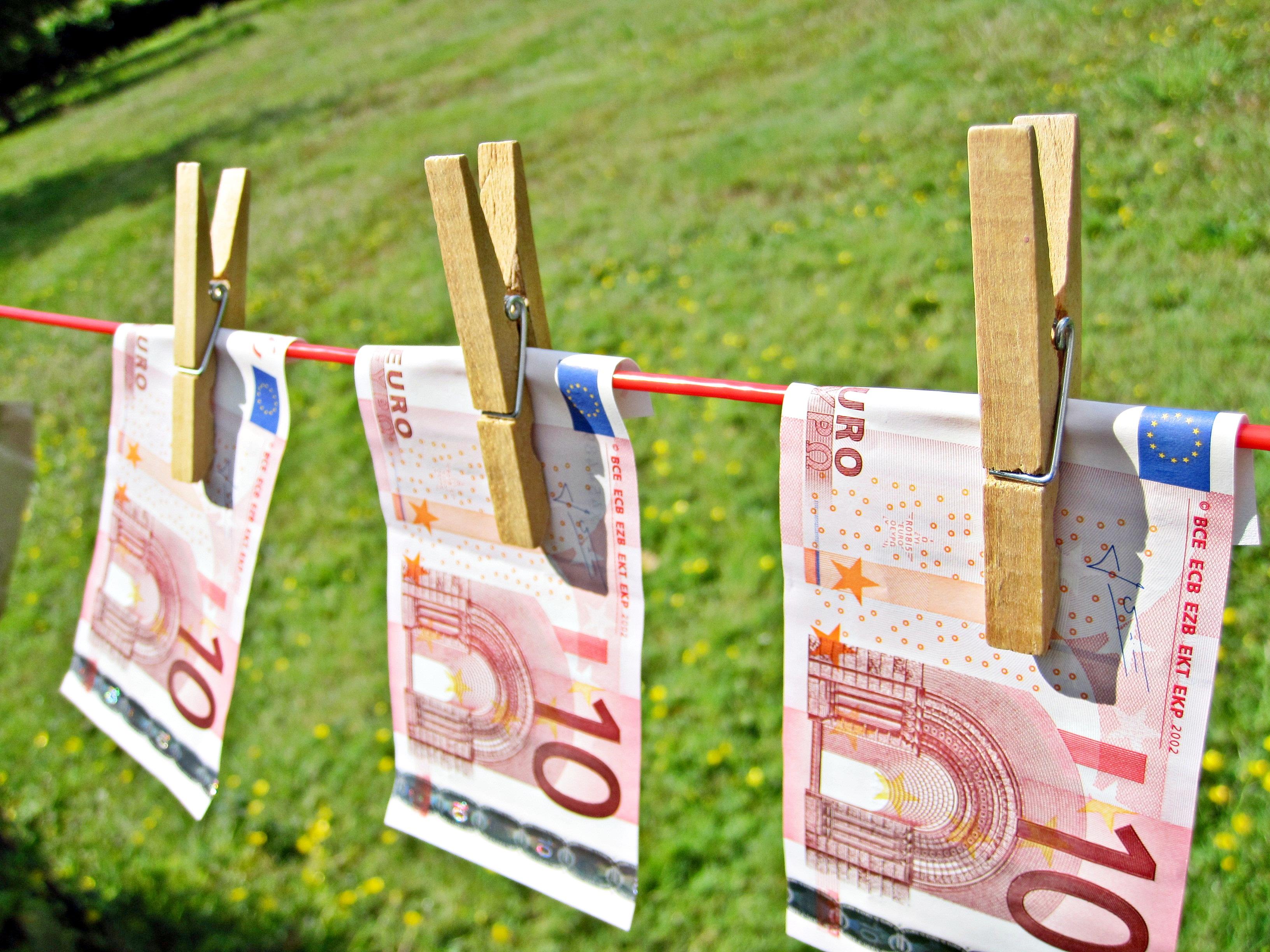 Images Money via flickr