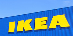 IKEA increases minimum wages in all US locations