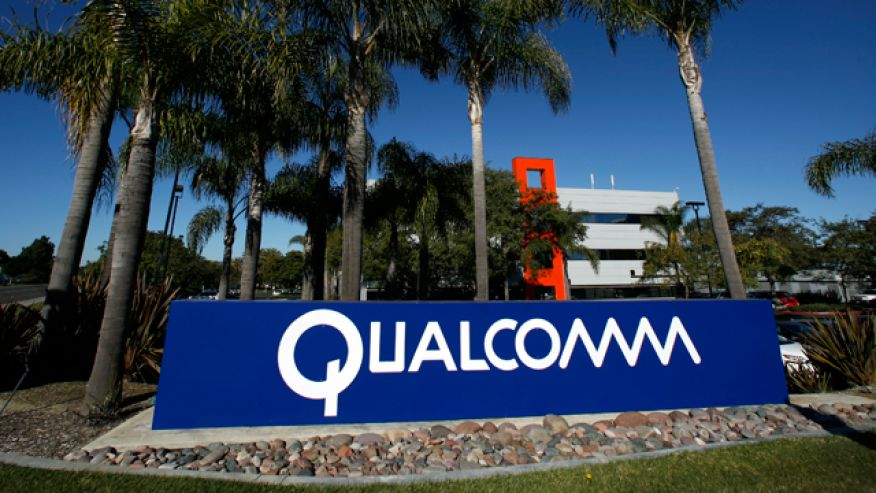 Qualcomm is downsizing and is likely to shift its R&D base to India