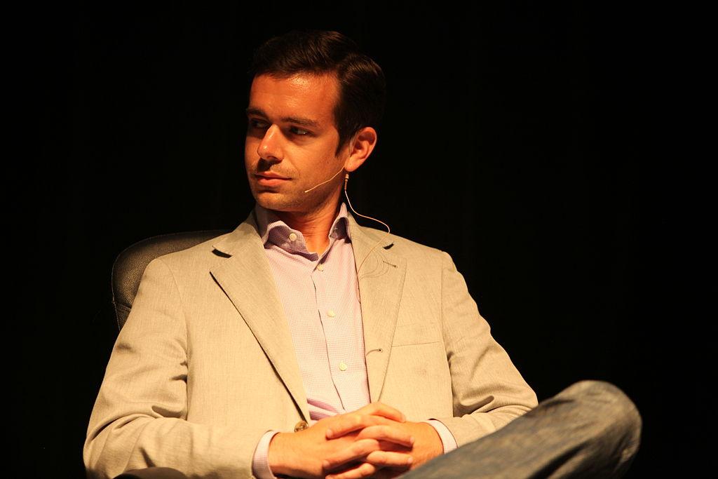 Jean-Frédéric via flickr