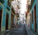 http://www.thestrategist.media/Why-can-t-America-mend-fences-with-Cuba_a1739.html
