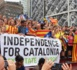 http://www.thestrategist.media/Catalan-independence-is-a-debt-bomb-for-Spain_a2179.html
