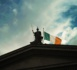 http://www.thestrategist.media/How-and-why-Ireland-has-become-one-of-the-US-s-largest-creditors_a2425.html