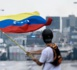http://www.thestrategist.media/American-financial-institutions-recognized-Venezuela-s-default_a2548.html