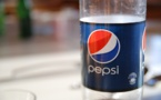 Looming soft drink tax makes Pepsi think about changing recipe of its main product