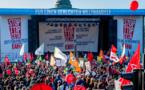 foodwatch, STOP TTIP CETA