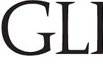Glencore to sell its Australian coal haulage business