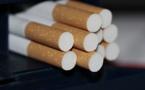 British American Tobacco made a $ 47 billion offer to Reynolds