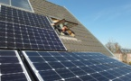 McKinsey: Welcome to the new era of energy efficiency