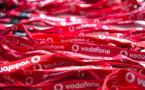 Vodafone Medien via flickr