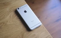 Strategy Analytics: iPhone 6S is the most popular smartphone
