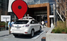 Aviation experts: Don't hurry development of self-driving cars