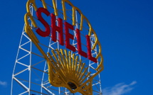 Shell receives $ 2.2 billion from Aramco for US plant