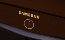 Samsung to invest $ 300 million in the US economy