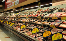 Who will fill Brazilian meat suppliers' shoes?