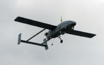 BCG: The world fleet of UAVs will reach 1 million units by 2050