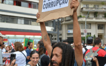 Brazilian Pandora Box opened: More than 80 politicians being investigated