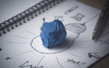 A corporate culture to boost creativity in your company