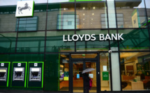 Lloyds to transfer its headquarters to Berlin
