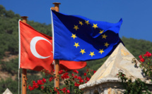 Why is Europe worried about Erdogan's victory in Turkey?