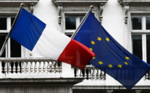 What do France's neighbors think of the French elections