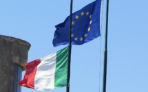 Europe looking through Italy's banking crisis