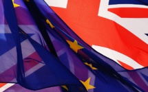 Brexit announcement hits hedge funds