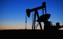 Venezuela: Unobvious influencer of the oil market