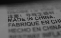 China's exports and imports rise above expectations