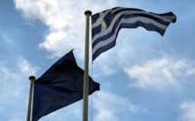 Eurogroup says yes to Greece bailout payment